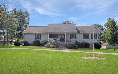 PENDING! 4310 Maywood Paducah, KY 42001 $234,900 MLS#109327